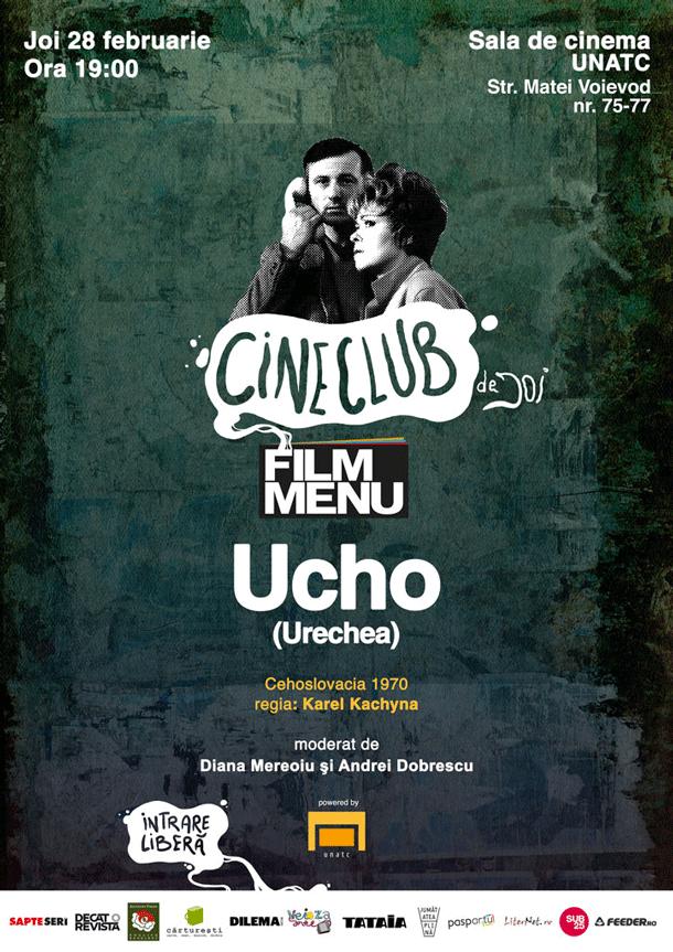 Cineclub-Ucho-610
