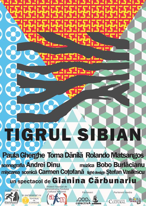 tigru-sibian-macheta-rez-mai-buna610