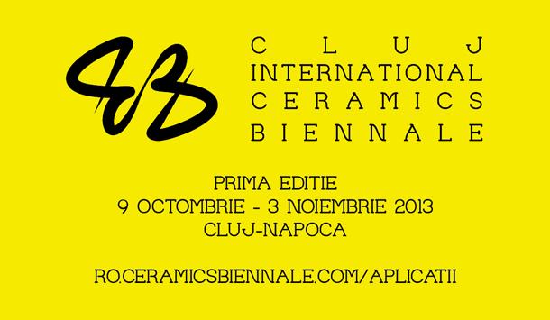 bienala-ceramica-cluj-cover610