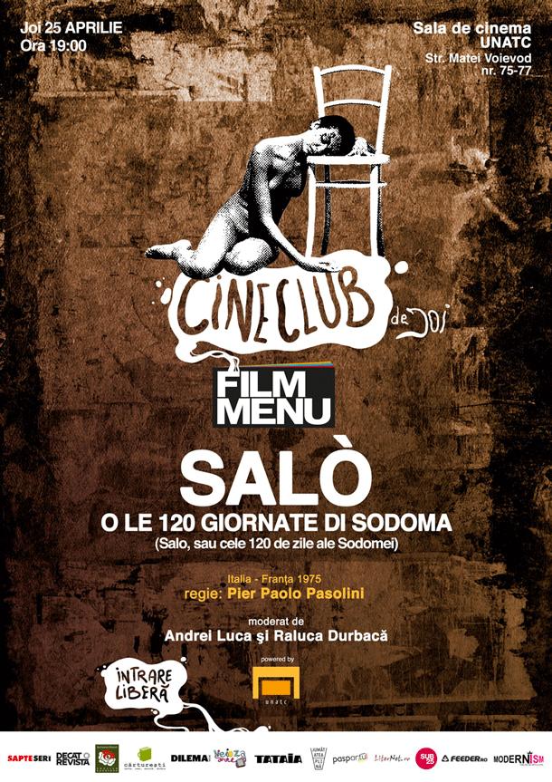 Cineclub-Film-Menu,-Salo610