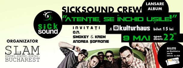 Cover-foto-SickSound-concert-9-mai610