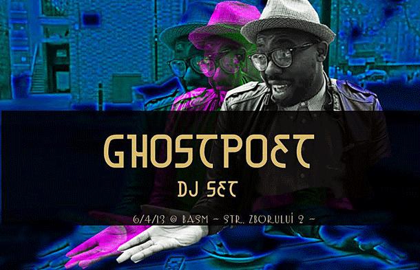 Ghostpoet_poster610
