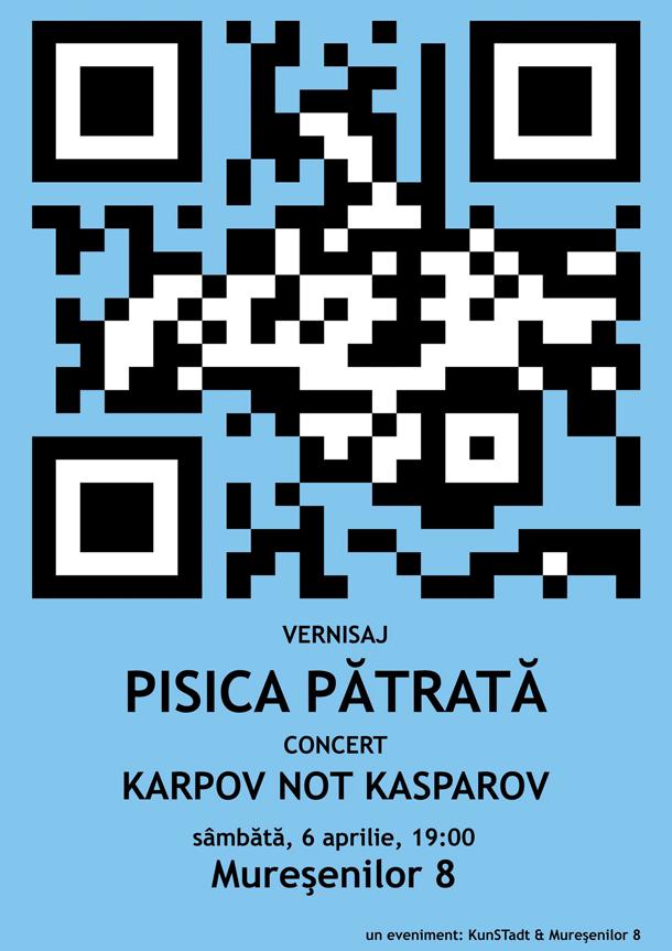 afis-pisica-patrata610