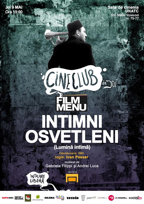 Cineclub-Lumina-intima---9-mai610