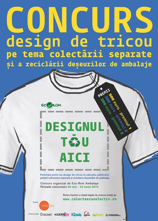 Design-de-tricou-pe-tema-colectarii-separate-si-a-reciclarii-deseurilor-de-ambalaje610