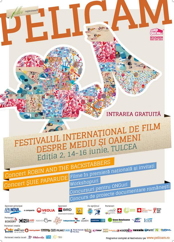 Pelicam-IFF-editia-2-610