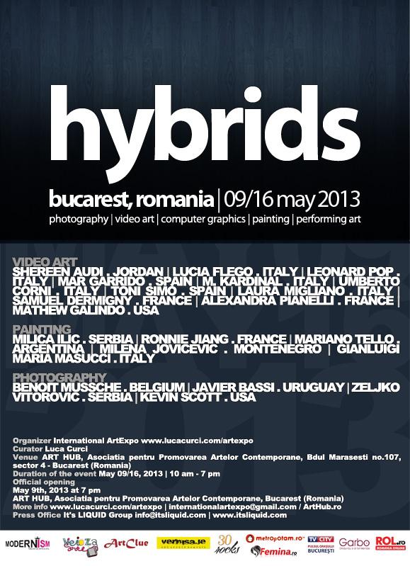 Visual-Hybrids-web