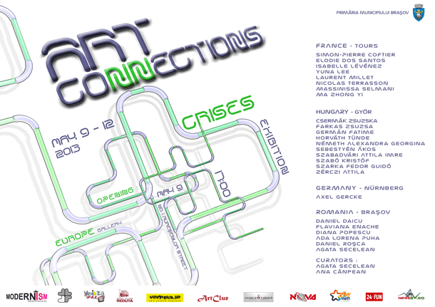 afis-ArtConnections-cu-parteneri(1)610