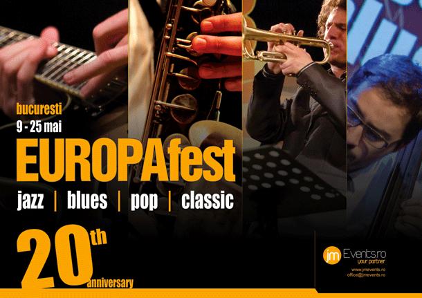 europafest-610