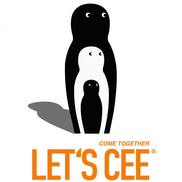 LETS-CEE_Come-Together610