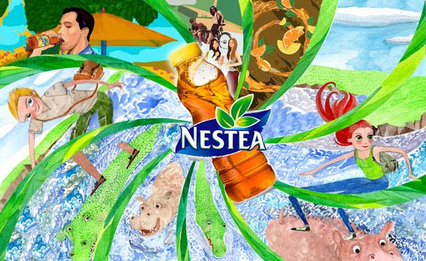 Sebastian-Oprita-nestea610