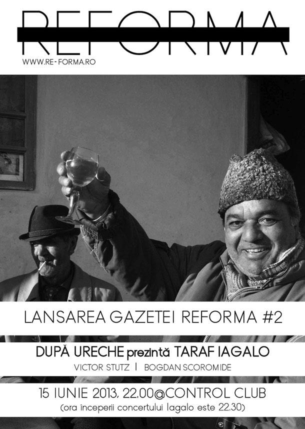 afis_bucuresti_gazeta2-610