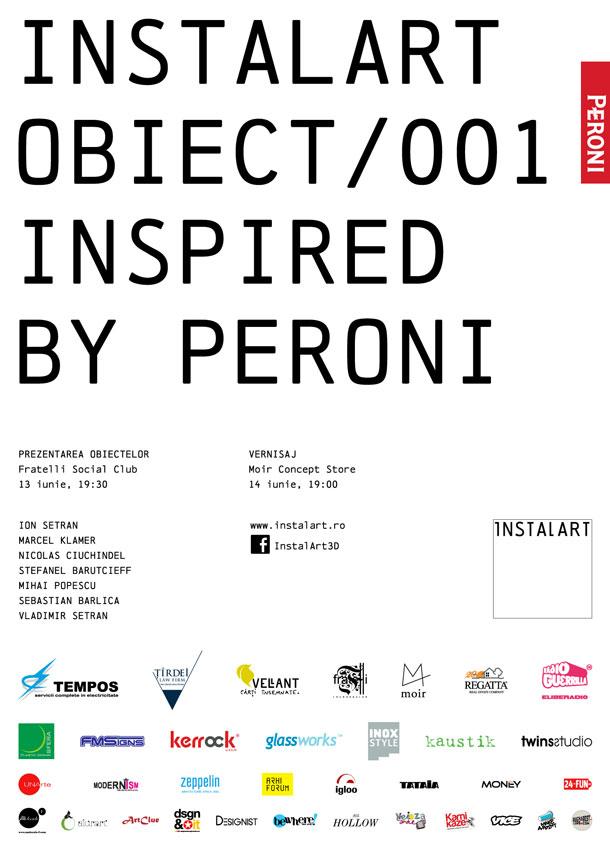 afis_prezentare_obiect_001_web610