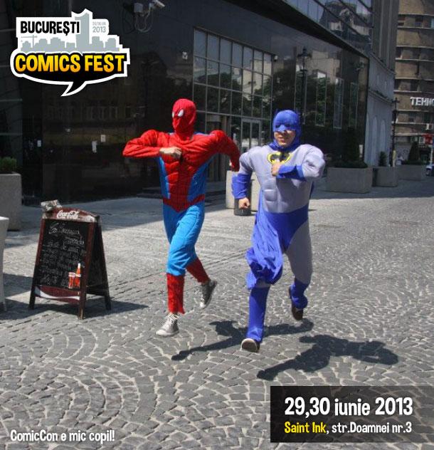 se-apropie-ComicsFest-2013-610