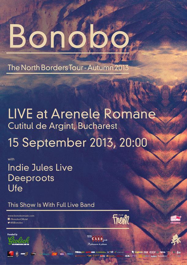 bonobo-610