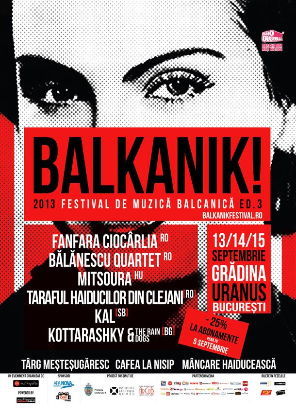 balkanik-2013-maria-tanase610