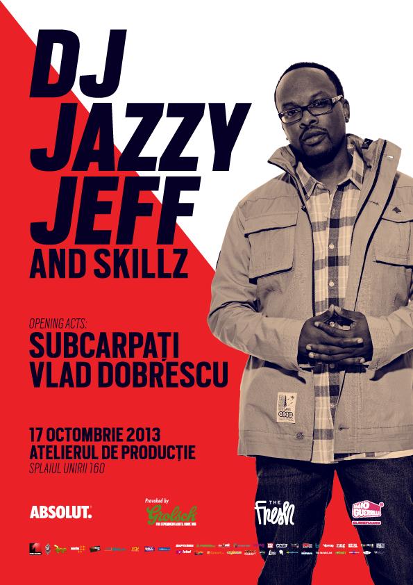 Octombrie-17---Jazzy-Jeff-&-Skillz