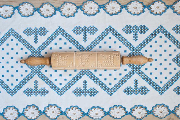sucitor-biscuiti-KRAFTMADE610