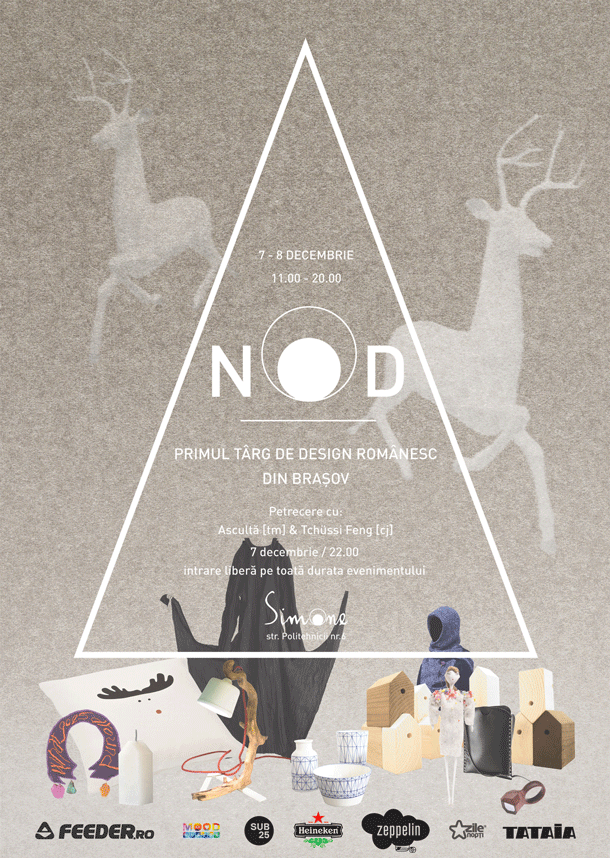 NOD-screen610