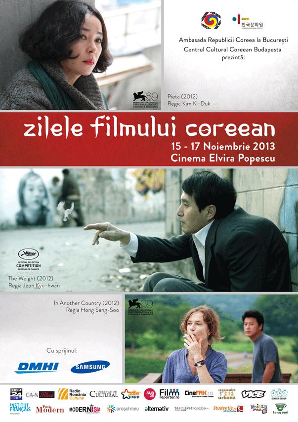 afis_Zilele-Filmului-Corean603