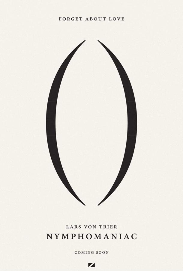 Nymphomaniac_Teaser-Poster610