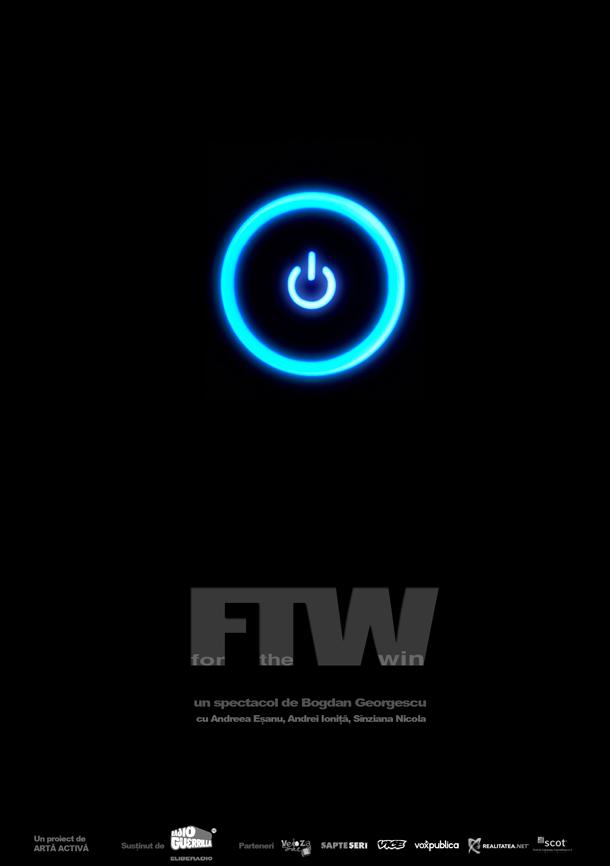 afis-FTW-parteneri-var1