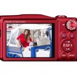 EC366-RED-BCK[1]-crop