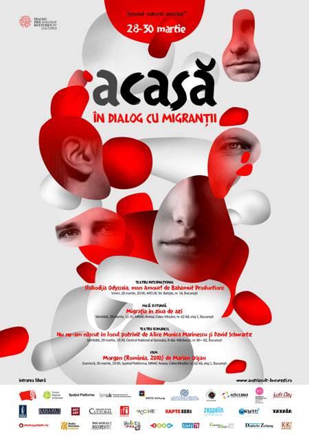 poster-ACASA-Bucuresti450