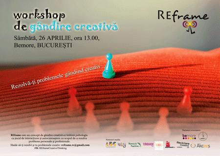 Afiș-REframe---workshop-de-gândire-creativă--(26-aprilie,-București)450