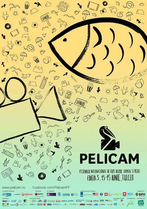 Afis_pelicam500