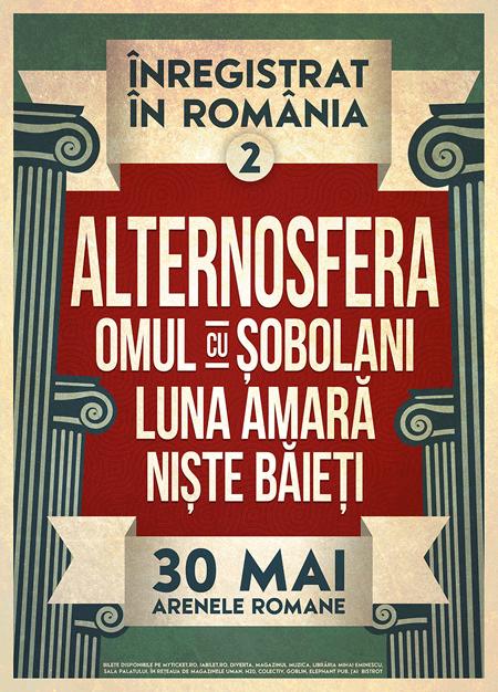 Inregistrat-in-Romania-#2.-Arenele-Romane450