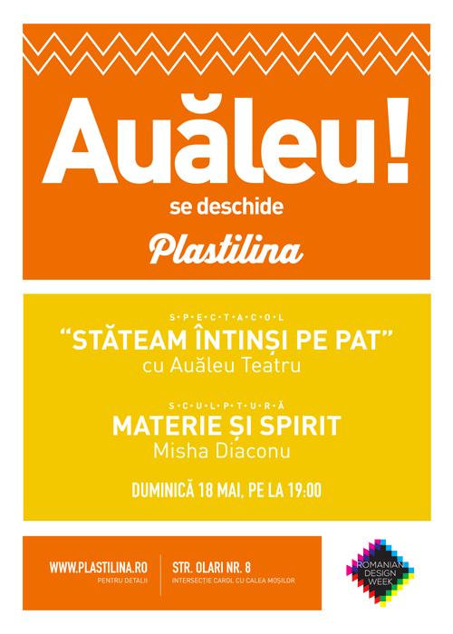 Plastilina_Deschidere-01-500