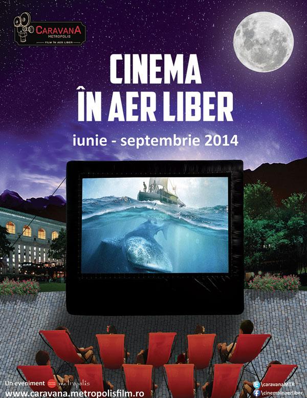 afis-Caravana-Metropolis---Cinema-in-aer-liber-2014-600