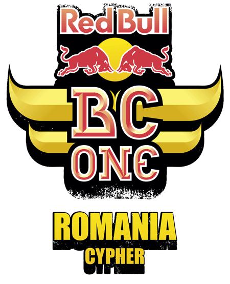 redbull-bboy-logo-450