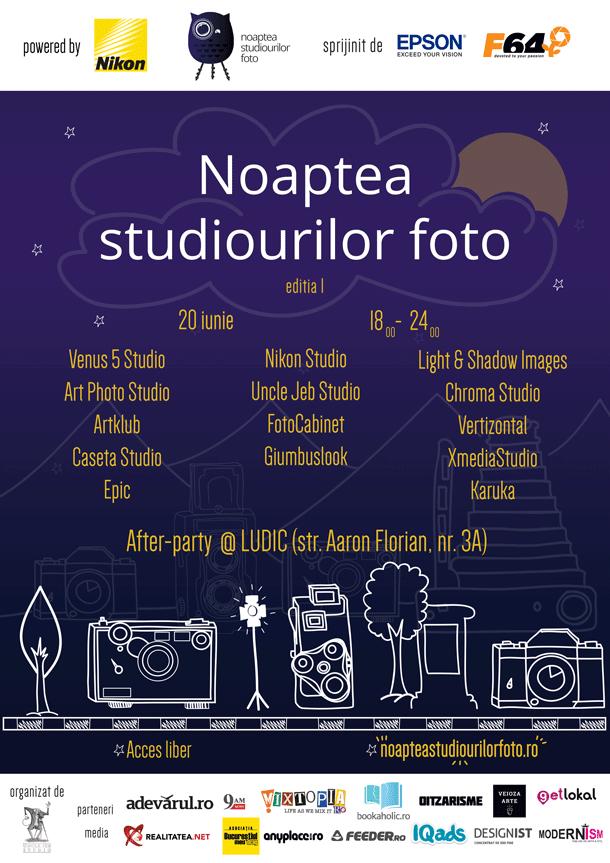 afis_noaptea_studiourilor-final610