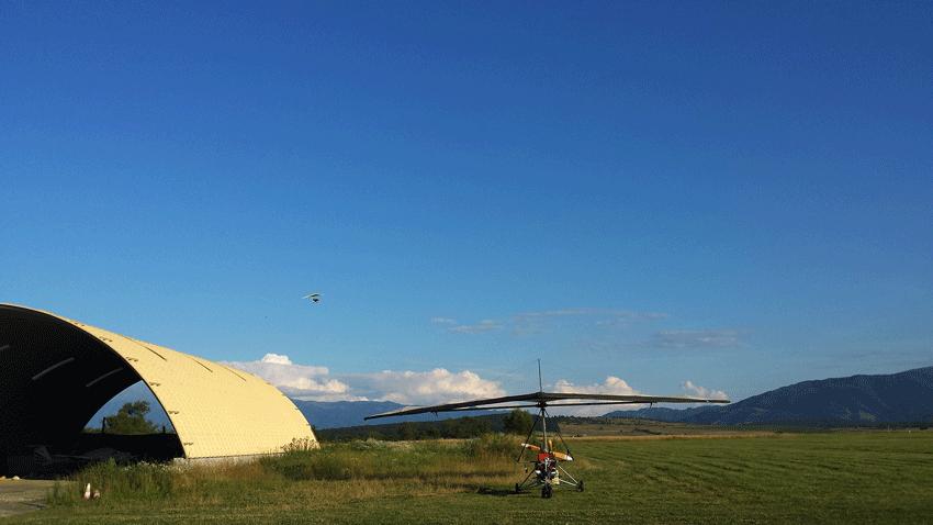 aerodromul-magura850