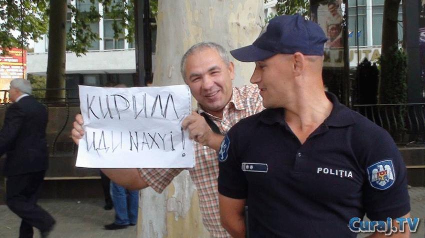 matasaru-kiril850