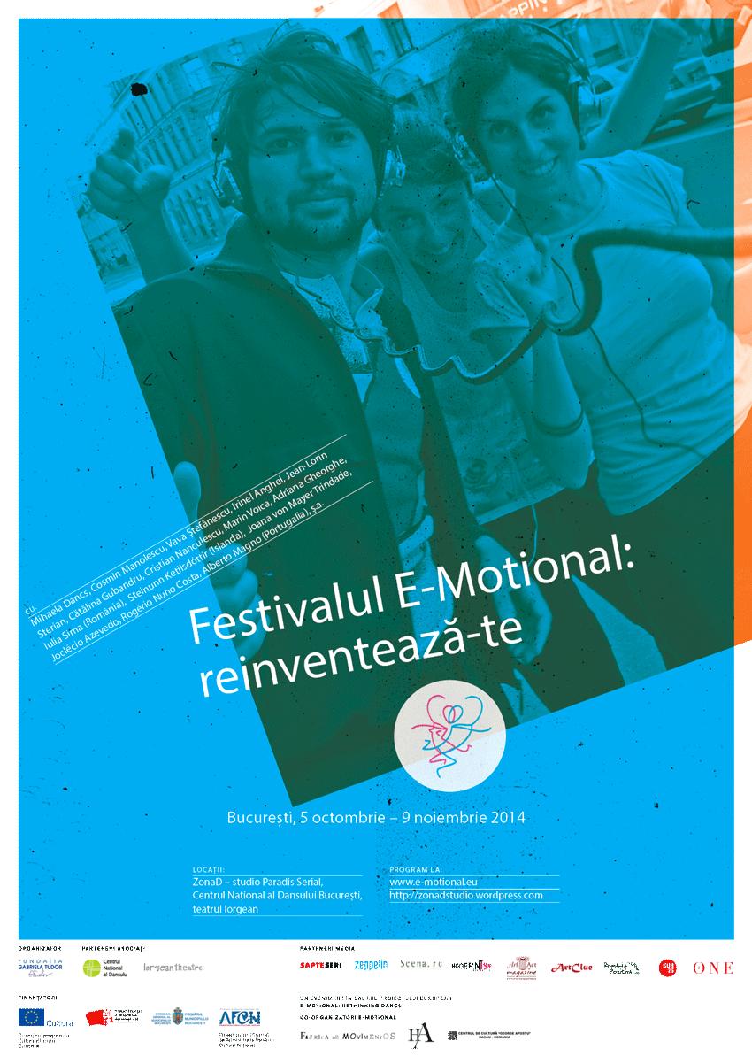 E-motional_Poster_F22-850