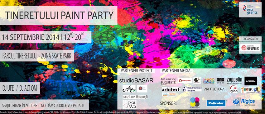 flyer-paint-party850