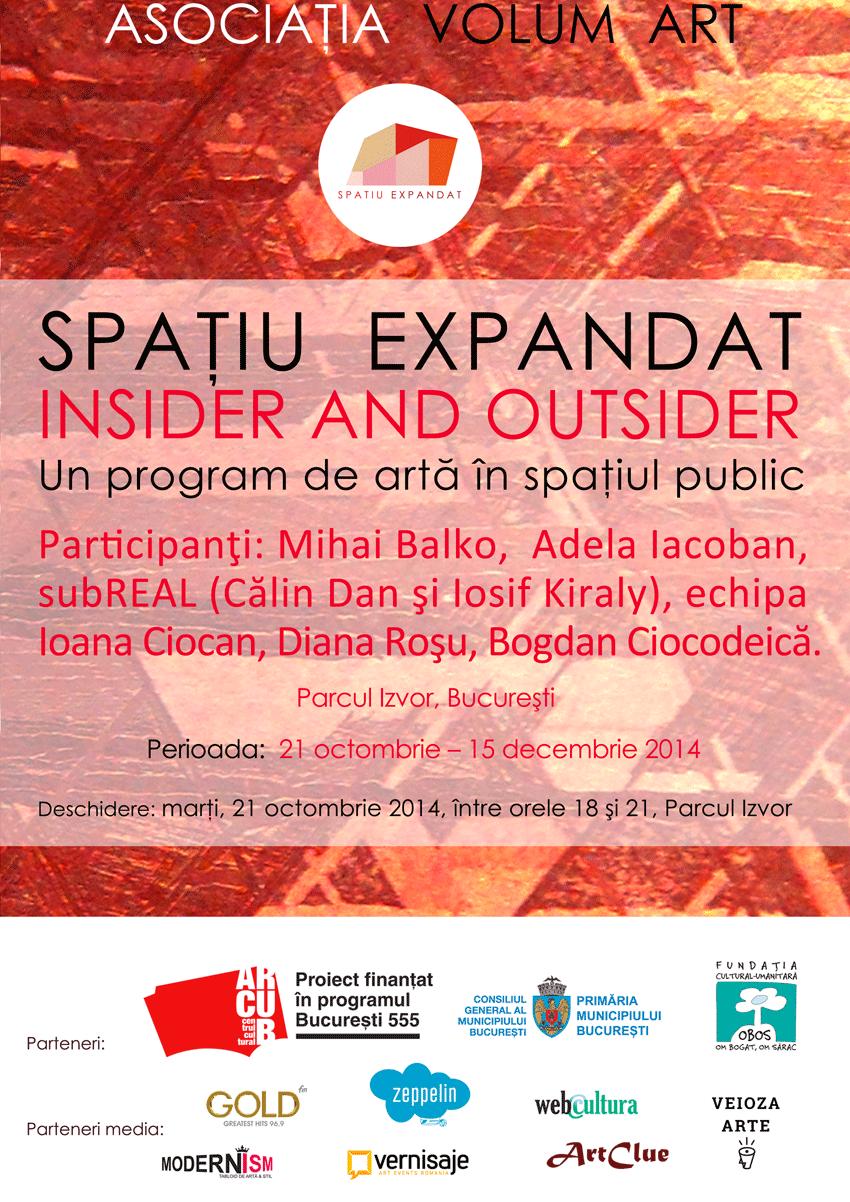 afis-SPATIU-EXPANDAT850
