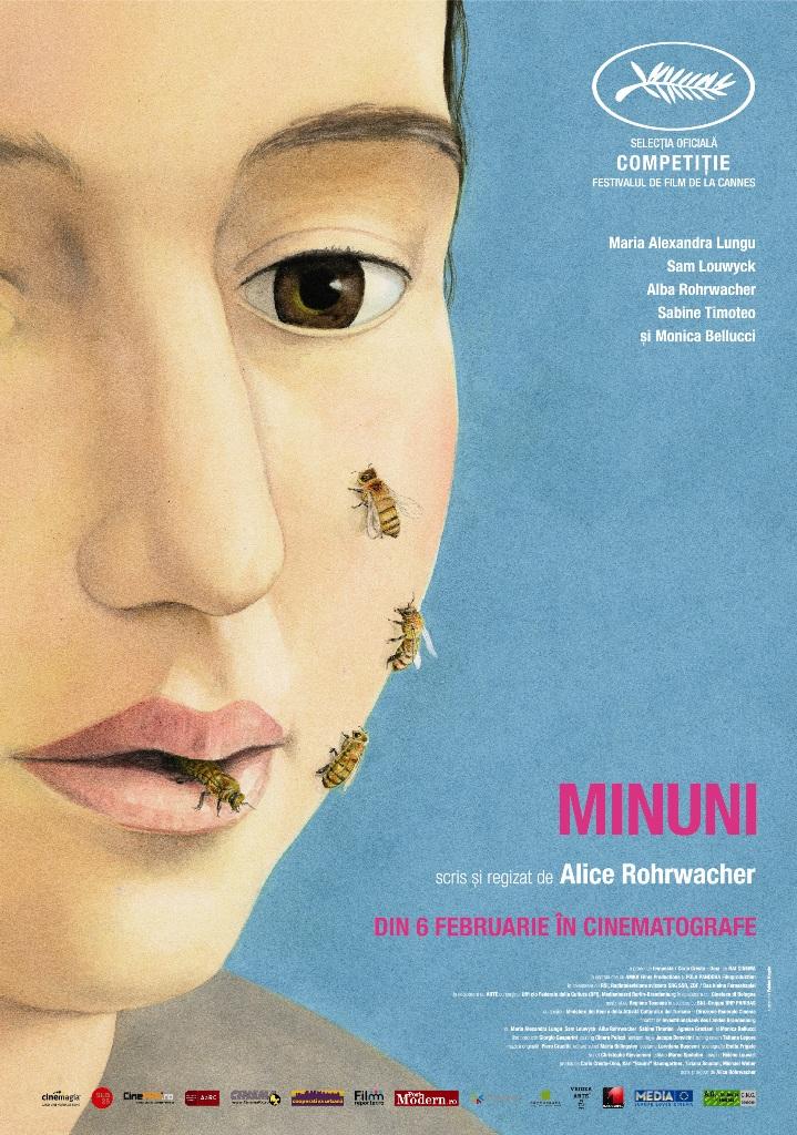 Minuni_afis_web