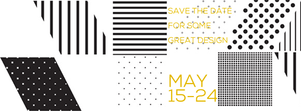 Save-the-date_RDW600