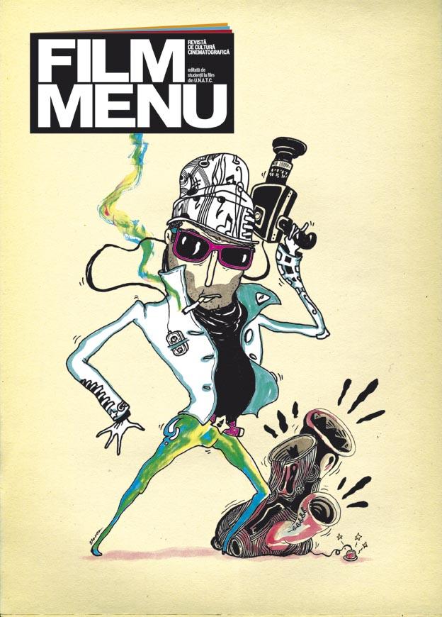 film-menu-2