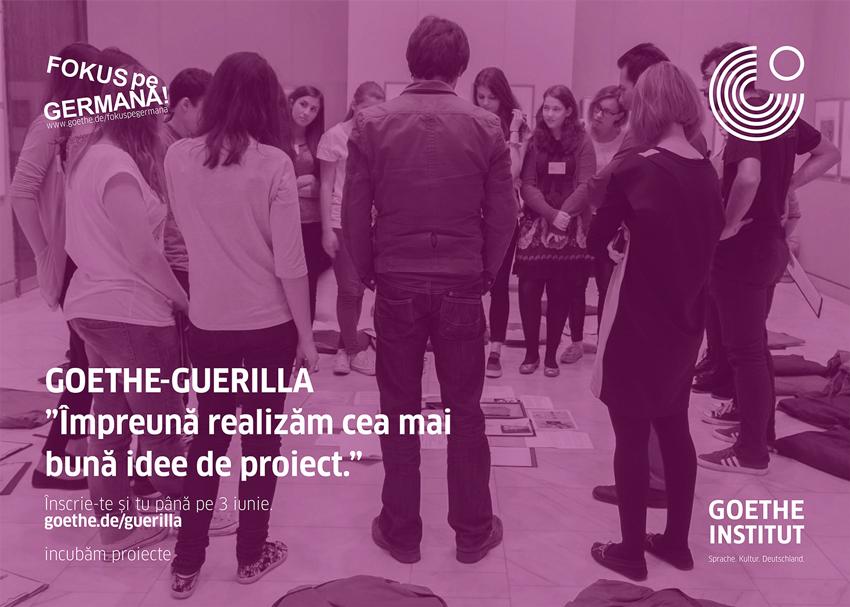 Goethe-Guerilla-open-call850