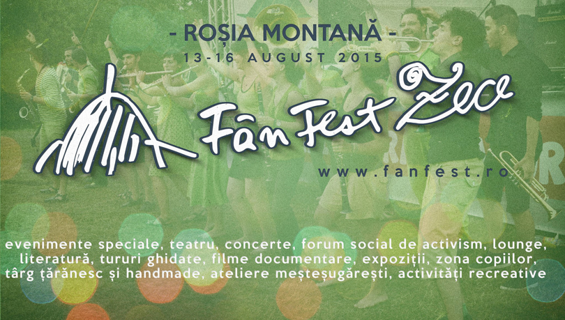 cover-fanfest