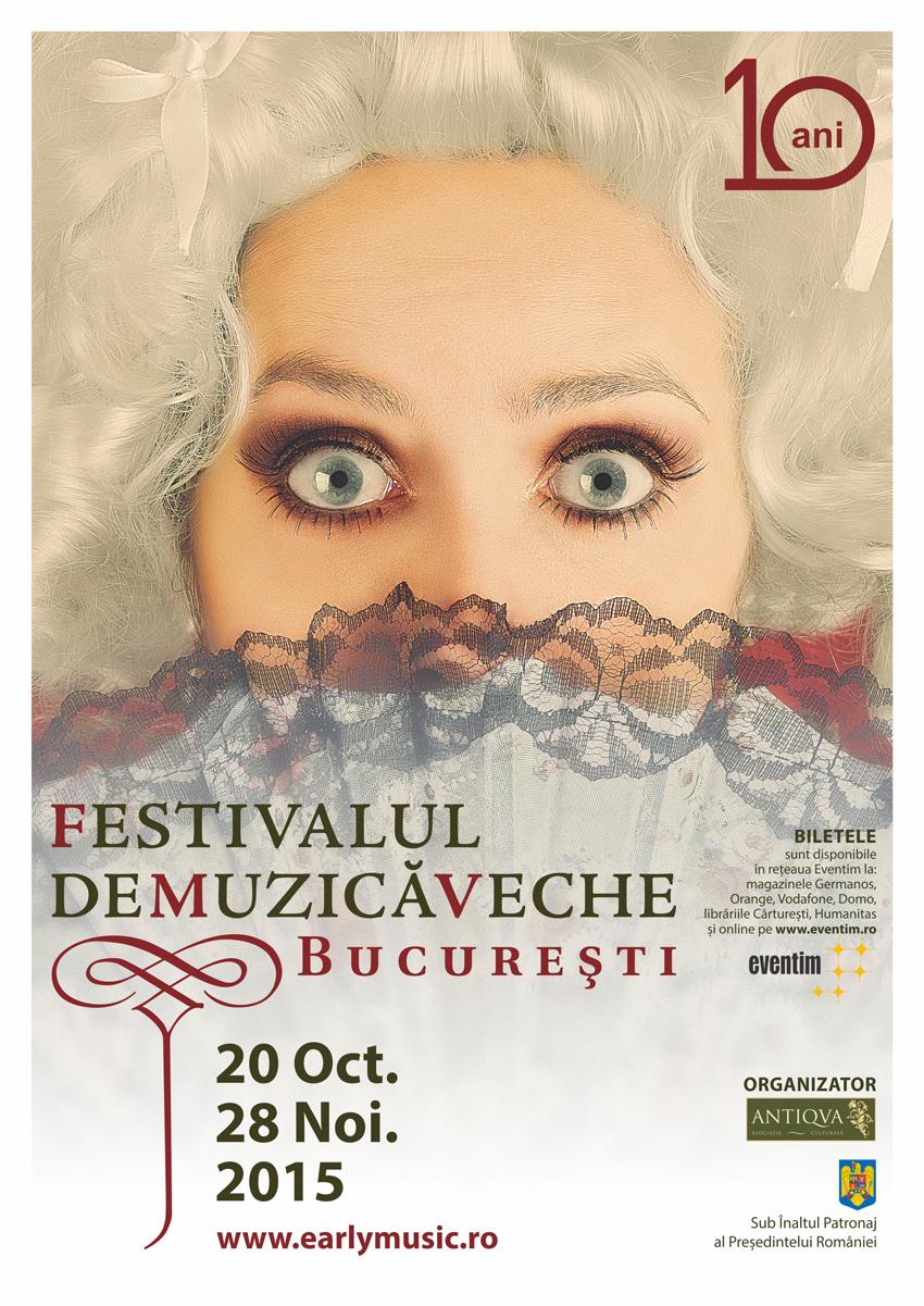 Poster-Festivalul-de-Muzica-Veche-Bucuresti850