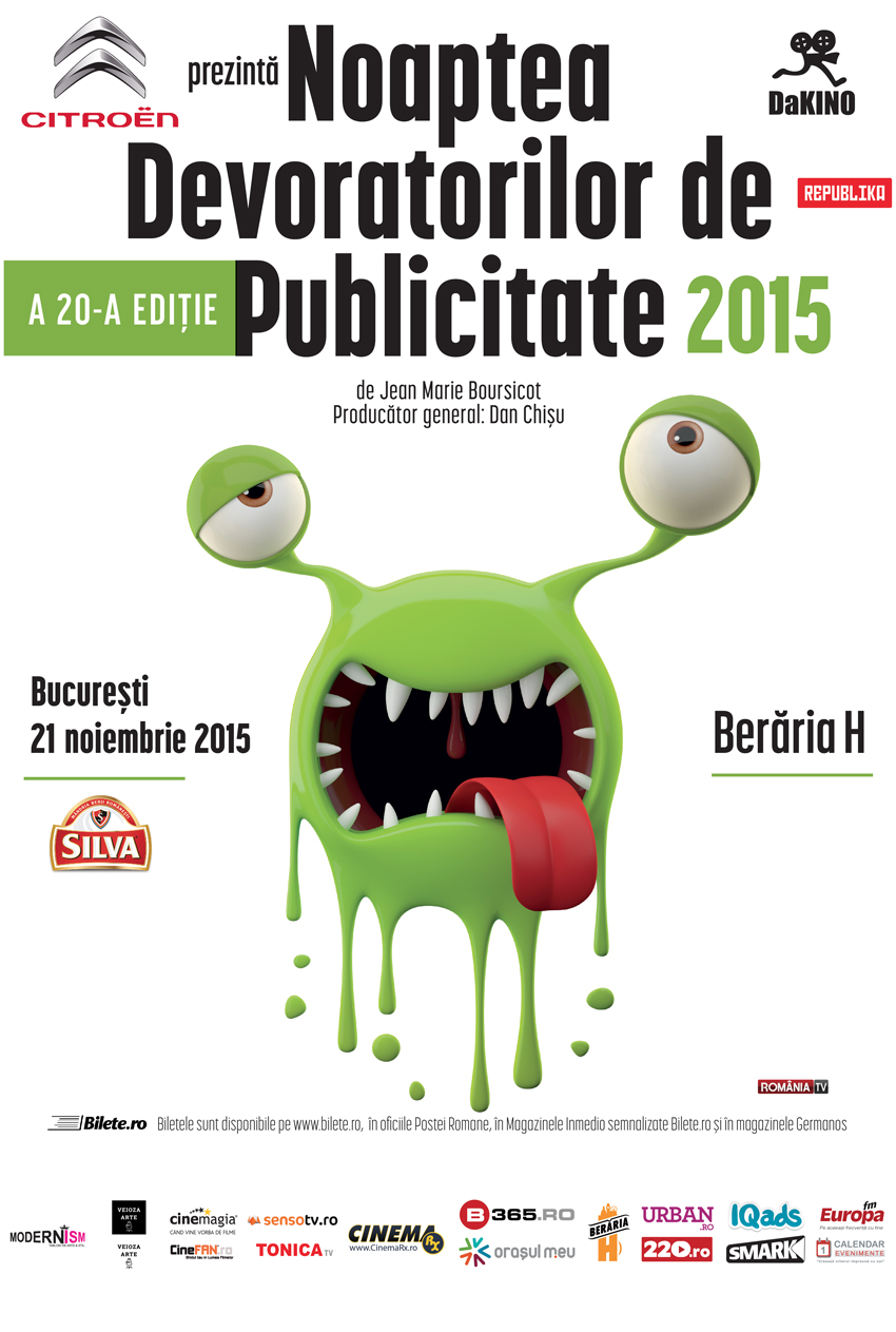NDP-Afis-sigle-13.11.2015-850