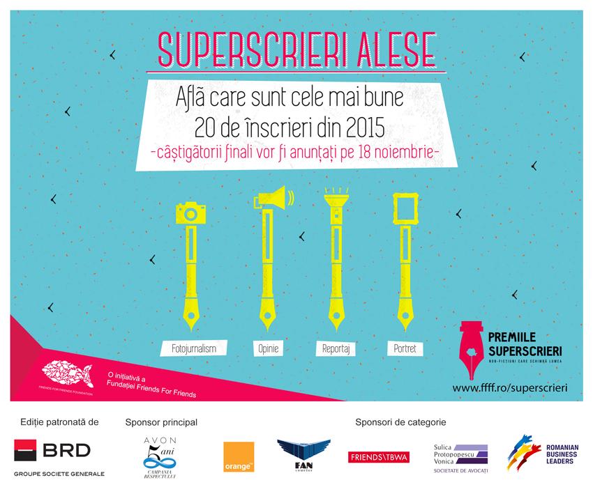 Nominalizati-GENERIC-Superscrieri-2015-(4)850