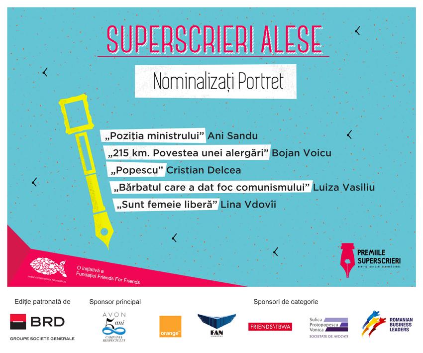 Nominalizati-PORTRET-Superscrieri-2015-(2)850