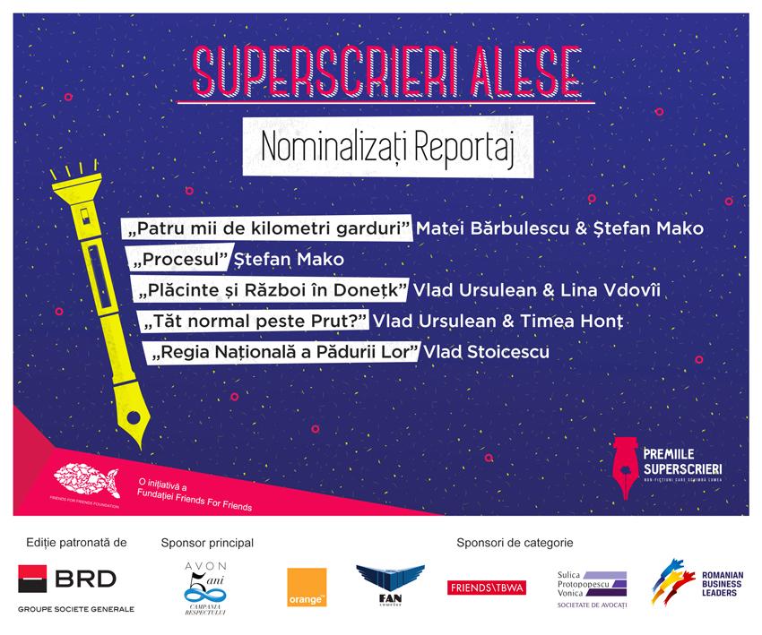 Nominalizati-REPORTAJ-Superscrieri-2015-(3)850